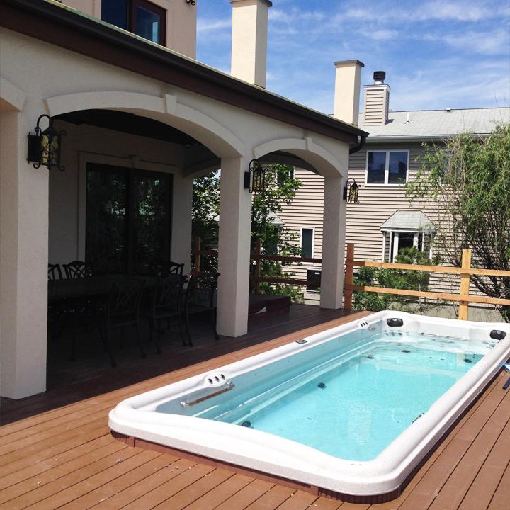 22ft-galliano-swimming-pool-spa-6