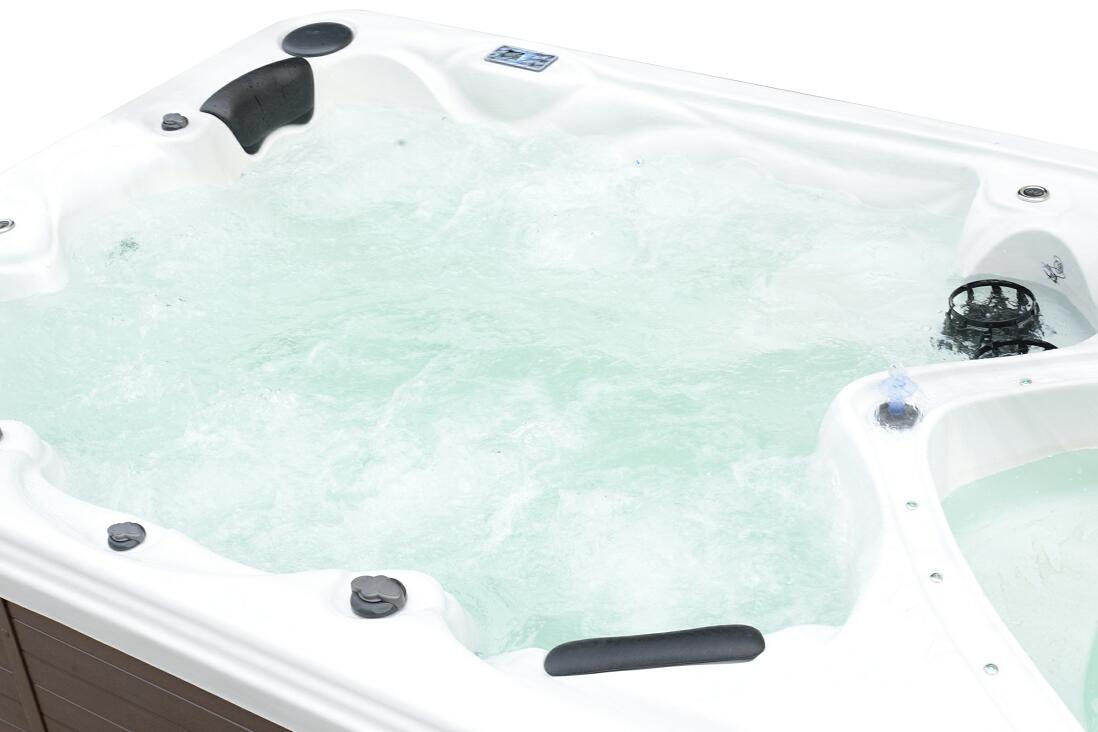 39ft-stretch-spa