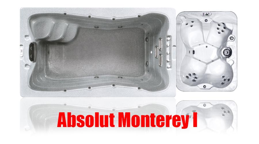 absolut-monterey-i-swim-spa