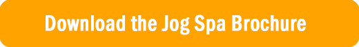 download-the-jog-spa-brochure
