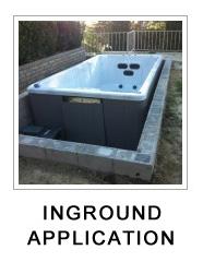 inground-application