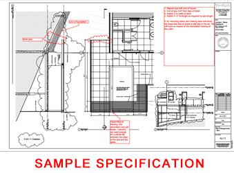 sample-specs