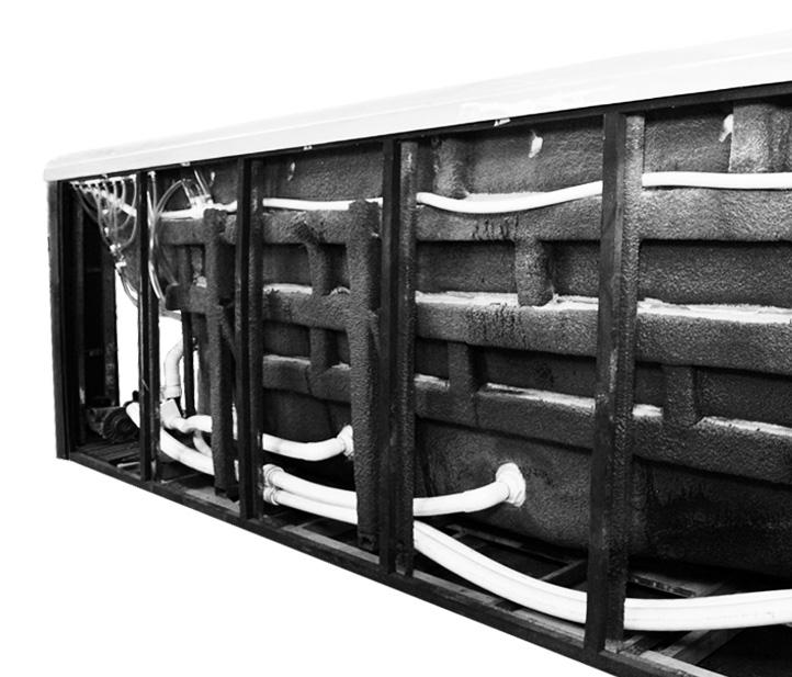 14ft-del-mar-steel-frame