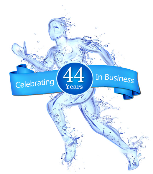 celebrating-44-years-jog-spa-man