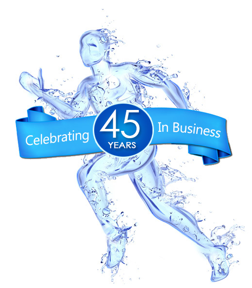 celebrating-45-years-jog-spa-man