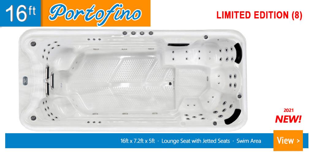 16ft-portofino-swim-spa-home-16