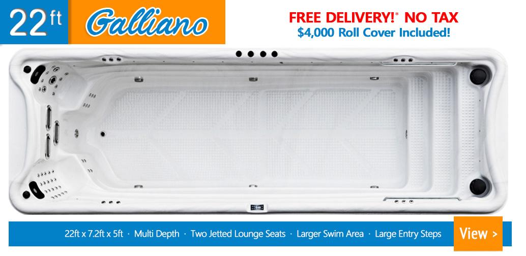 22ft-galliano-swim-spa-home-7