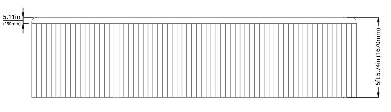 galliano-side-spec-measurements-3
