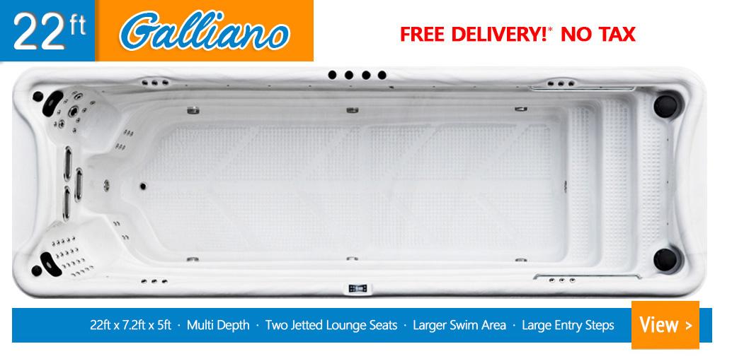22ft-galliano-swim-spa-home-8