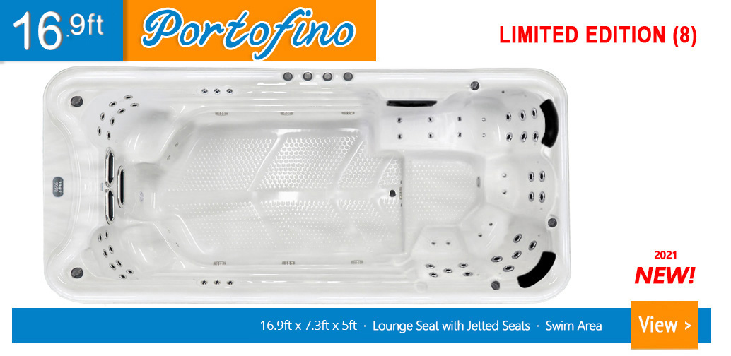 16ft-portofino-swim-spa-home-16bca